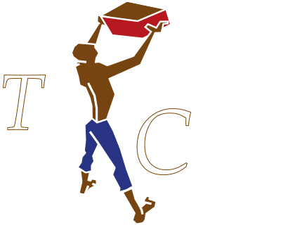 Tons de Caffé